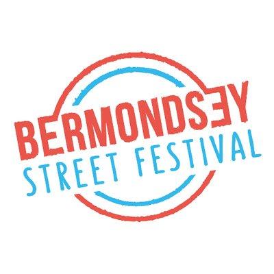 BermondsStFest photo