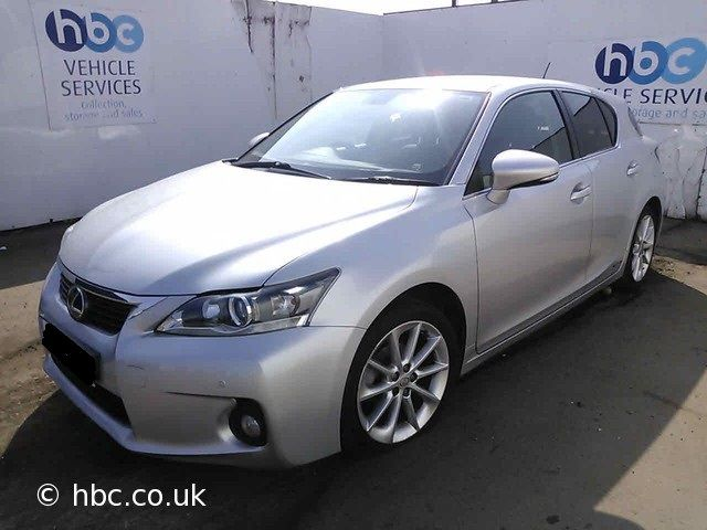 Could this #CatN #LexusCT be your next car?   http://bit.ly/LexusCT2HBC  #Lexus #LexusCT200h #LexusCars #LexusFans #LexusOwner #LexusDriver #HBC #OnlineCarAuction