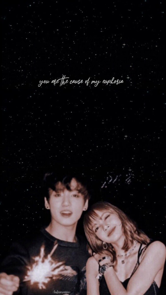 New Wallpaper Lockscreen With Lizkook By Me With Love To