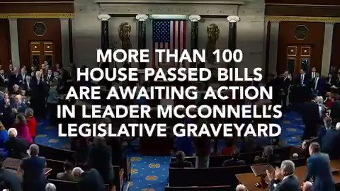 Image result for Images of legislative graveyard