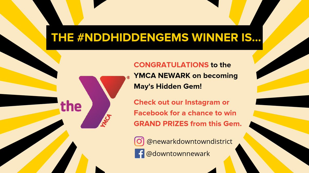 nddhiddengems hashtag on Twitter