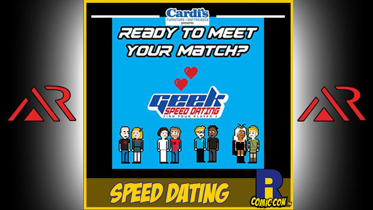 Dating flicka i Jeddah