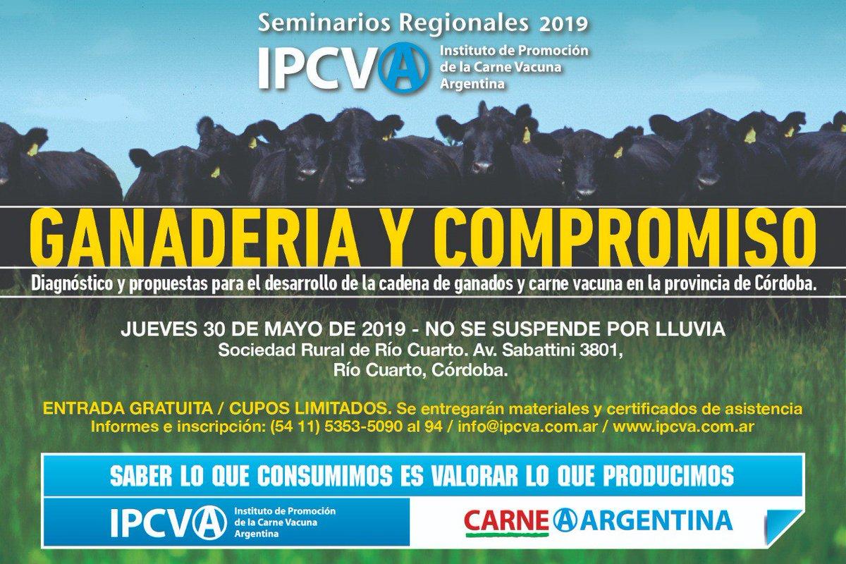 Sociedad Rural Río Cuarto (@sruralriocuarto) | Twitter
