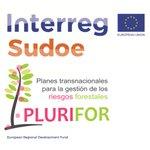 Image for the Tweet beginning: 13/05 El @IndurotUniovi participa en la