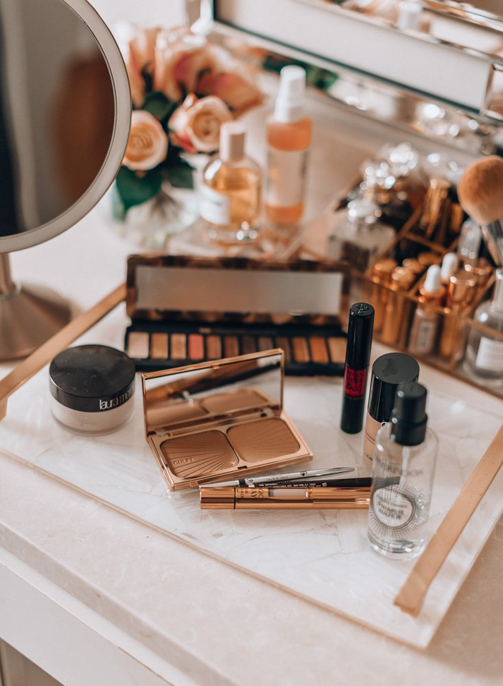 Spring beauty favorites today on the blog with @Nordstrom // shop my favorites here: https://t.co/vZAAuApCYi #nordstrom #ad #MakeupTutorial https://t.co/26f2IjEQ8u https://t.co/Fw0kmHCXfO