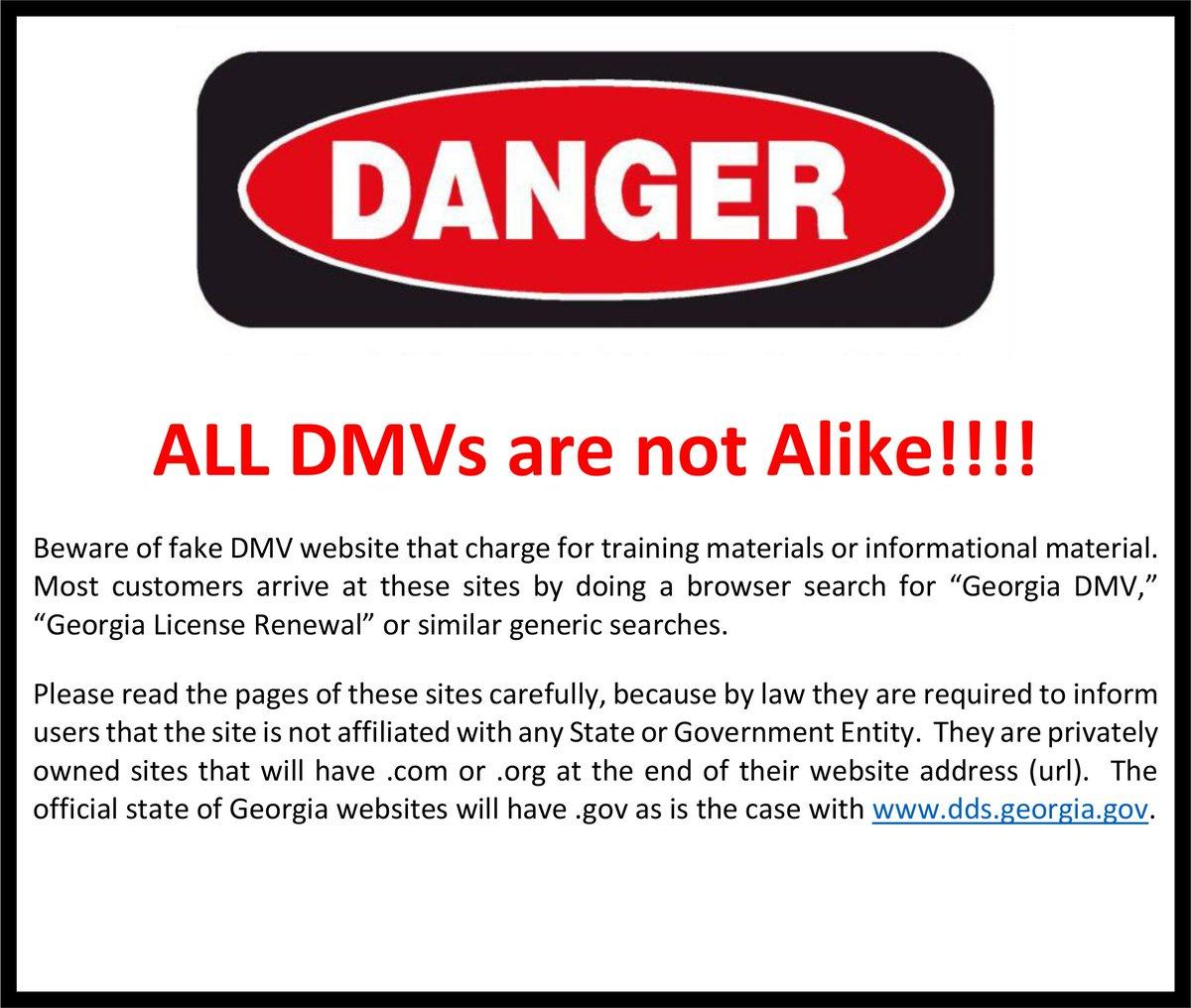 Ga drivers license change address | Georgia Department of