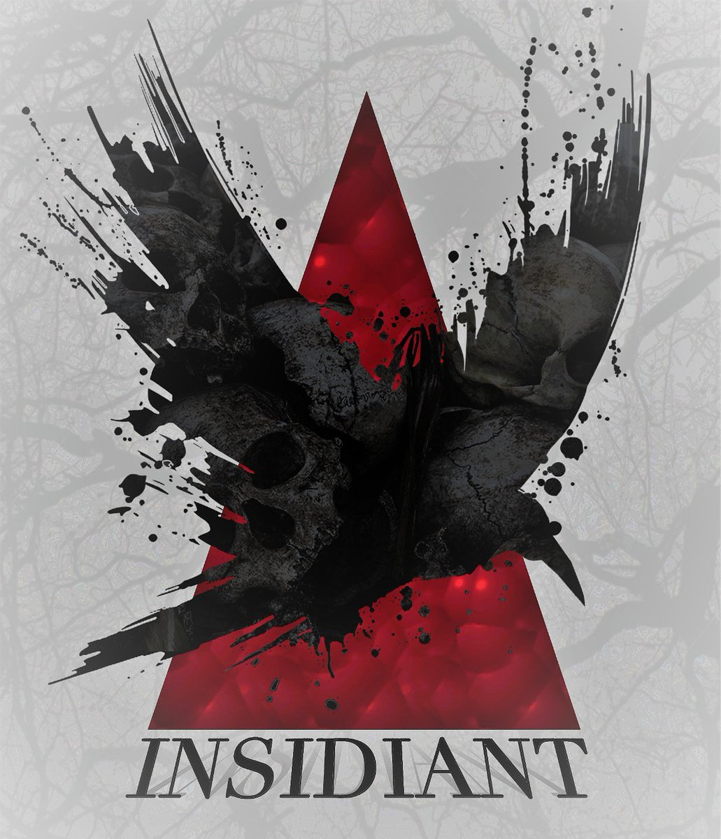 Hey that's us @insidiantband! Check out the latest #podcast where we have some fun talking about... Ourselves! Some fun Craigslist stories too. Link in bio and on Spotify Google stitcher & podbean! #eostupidity #insidiant #Columbusmetal #metalmusic #music #cbuspic.twitter.com/gDPl72K91f