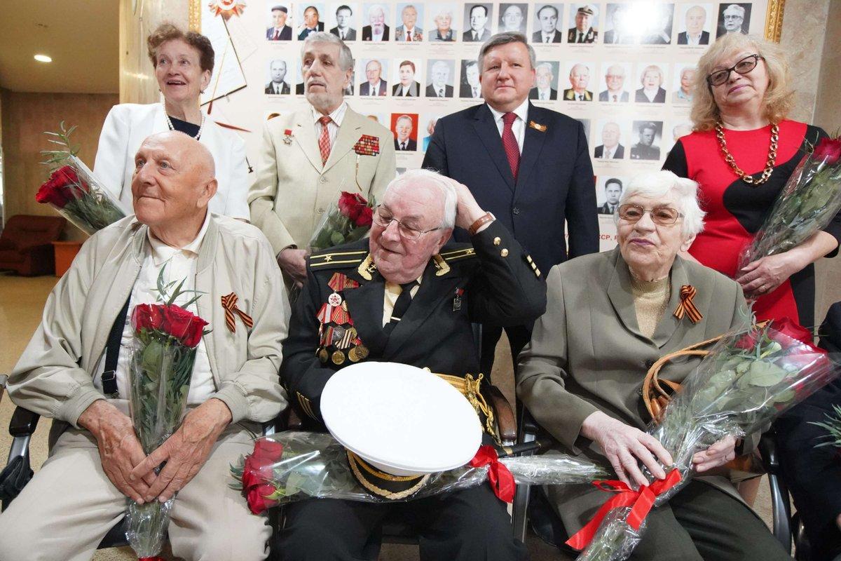 мазарини детерминантный ветеранам поздравление министерство есть, наступил период
