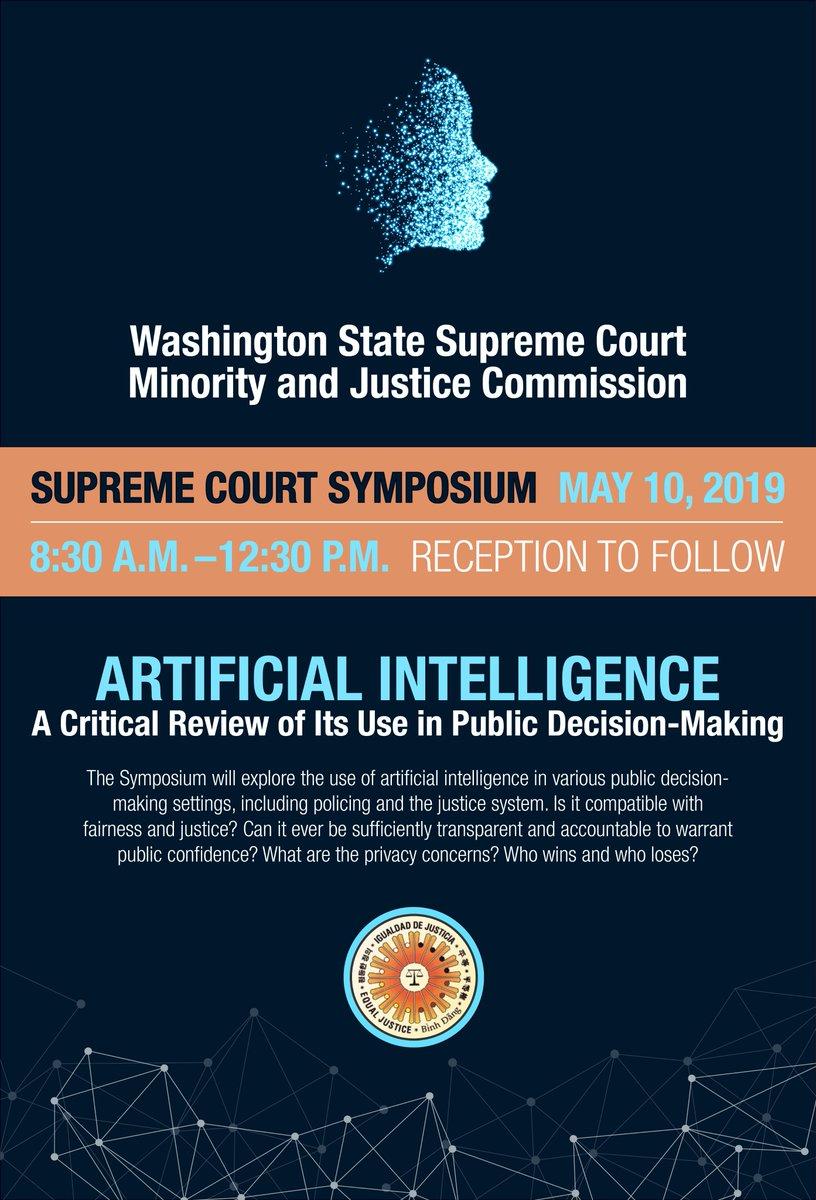 Washington Courts (@WACourts)   تويتر
