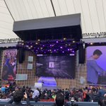What should you expect from #io19? Maybe some changes coming to Android, new apps, & tidbits about what Google is doing with hardware, machine intelligence, mixed reality, voice transcription, digital wellness, self-driving cars. Follow our updates live: https://t.co/Yk2HNhDBEk