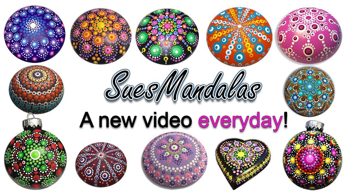 mandalastones tagged Tweets and Downloader | Twipu