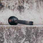 🎧🎧🎧GIVE AWAY🎧🎧🎧 3 headphones to win on my Insta guys. Winners in 24hours. Link in bio. #BlommBerger