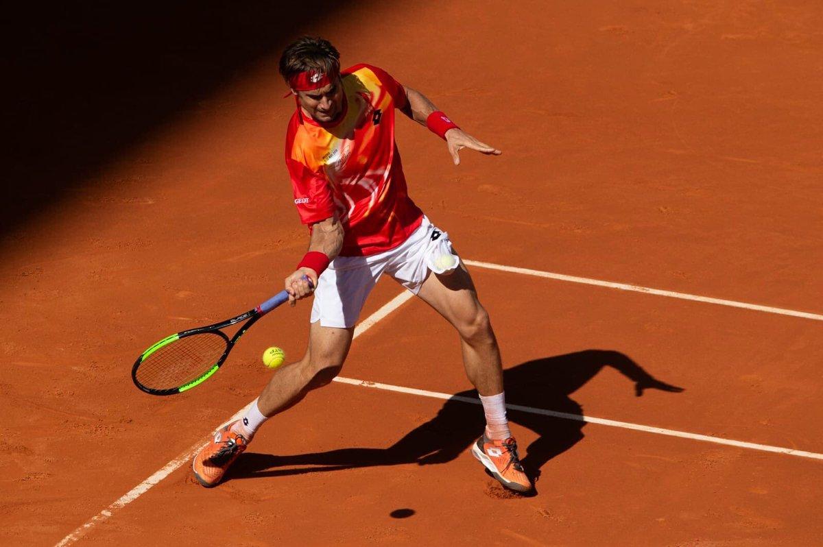 MisterOnly.Tennis's photo on Bautista