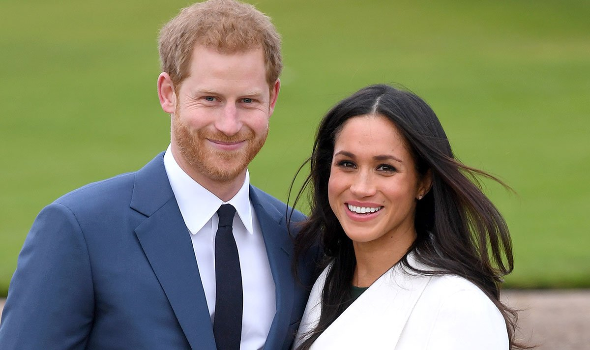 Meghan Markle and Prince Harry to choose UNUSUAL name for baby that UNIFIES the US and UK  https://www.express.co.uk/news/uk/1123132/Meghan-Markle-baby-news-latest-Royal-baby-Prince-Harry-name-us-uk …