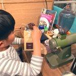 小学校2年生の起業家!家庭内コーヒー店がステキすぎる!