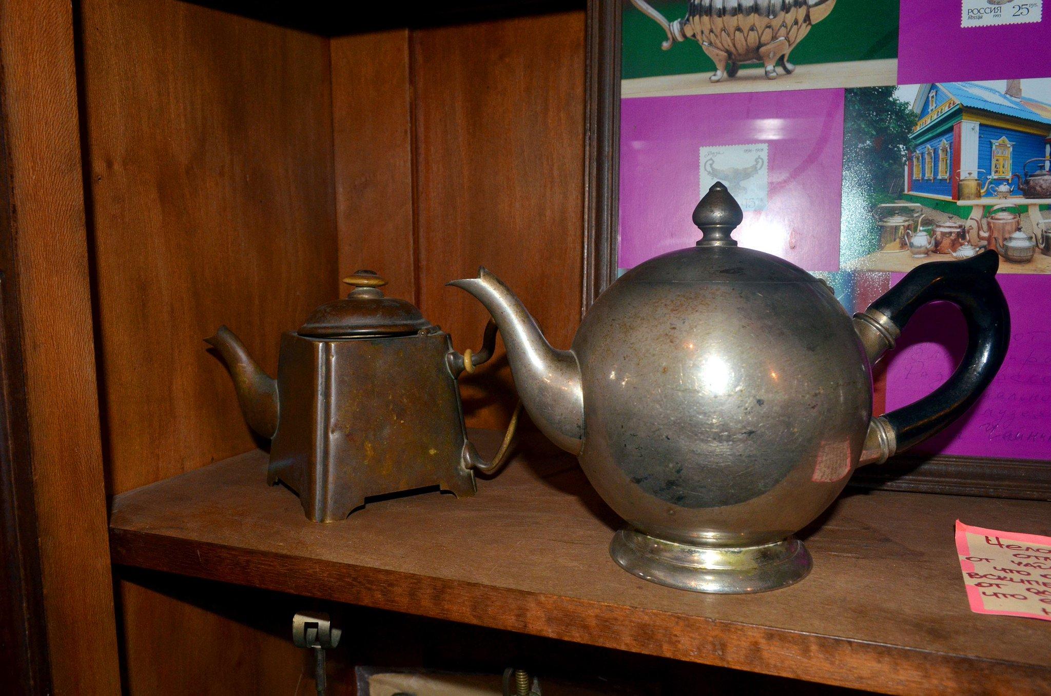 Краеведческий музей ставрополь фото экспонатов разобраться