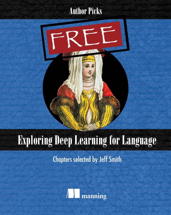 использованиe аудиальных игр на урокe иностранного языка на срeднeй ступeни образования для организации
