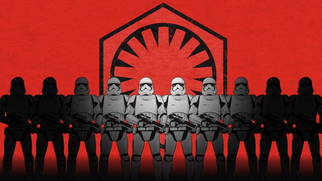 a302f0f7f Star Wars ( starwars)