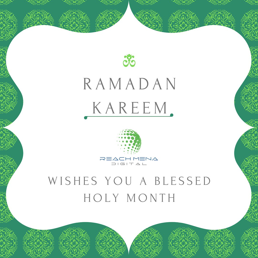 test Twitter Media - Ramadan Kareem! https://t.co/ukk8dAbcSU