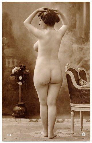 Feet Noor Bukhari naked (25 pics) Porno, YouTube, underwear