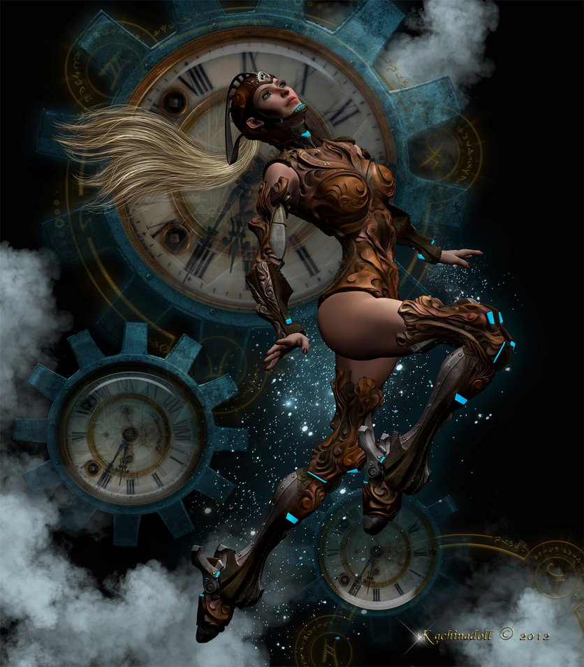 My Daily #Steampunk ⚙️ #Geek 🤓 #Space 🚀 #SamaCollection 🗞️ of Tweets with @SimonsNest @70sscifiart ⭐ Feat. @SteampunkRadio View More Selections 👉 https://t.co/iLWqTUIbYx