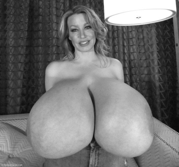 chelsea-charms-hardc-free-hairy-mature-muff-pictures