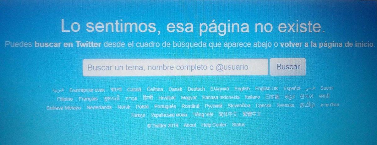 Juan Carlos On Twitter Muchas Gracias At Cristileti