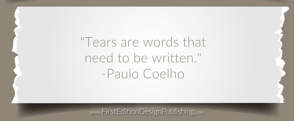 FED Publishing on Twitter: