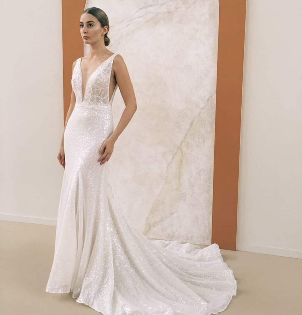 Wedding Gowns London: Wedding Dress Shops And Bridal Shops In London And Kent