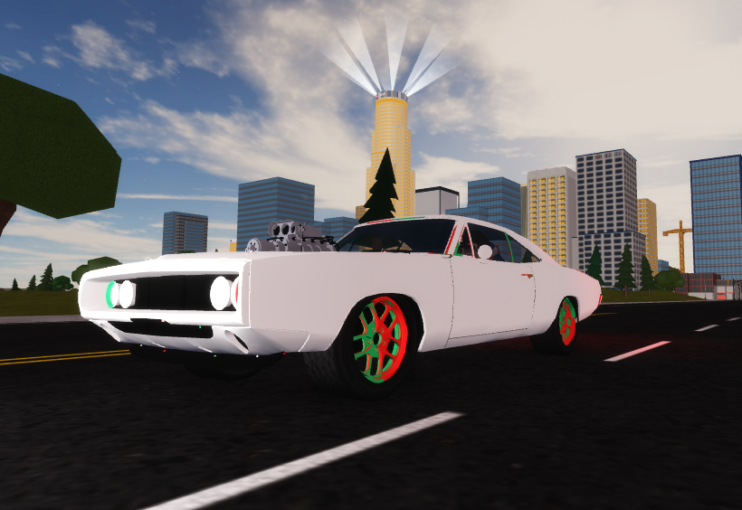 Simbuilder Simbuilder Twitter - roblox vehicle simulator paint jobs