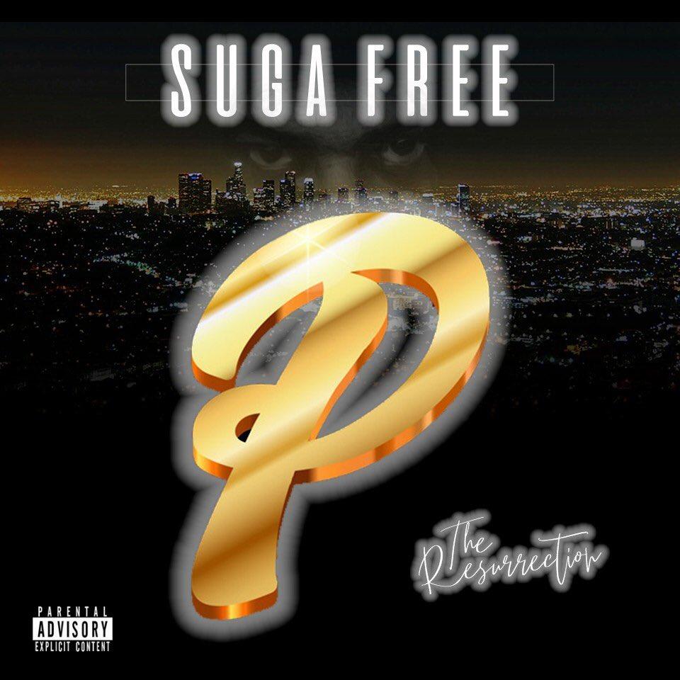 Suga Free (@IAmSugaFree) | Twitter