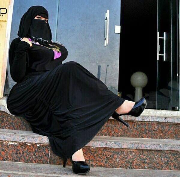 Arab Bitch, Porn Galery
