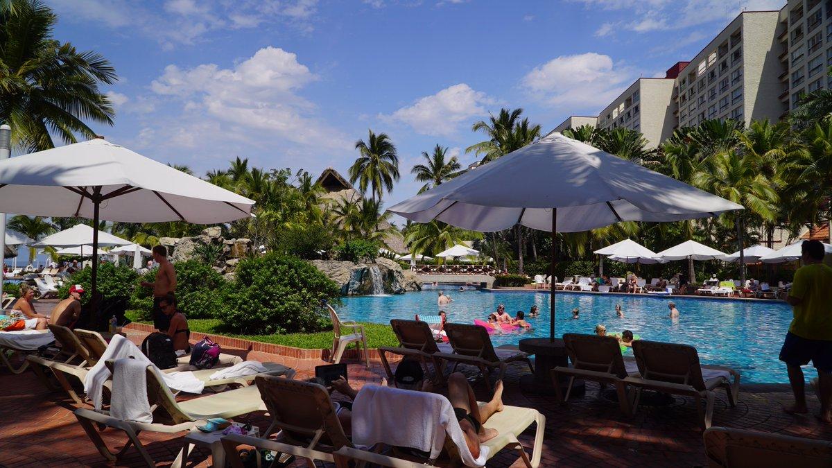 Internet users watch Hotel Videos https://t.co/eiXGMSeMDO #Tourism #Hotel #RealEstate #Video #Photography #PuertoVallarta #RivieraNayarit #NuevoVallarta #Bucerias #PuntaMita #Sayulita #SanPancho #LosCabos #CaboSanLucas #Cancun #RivieraMaya #Mexico https://t.co/JQnqvn5M2S