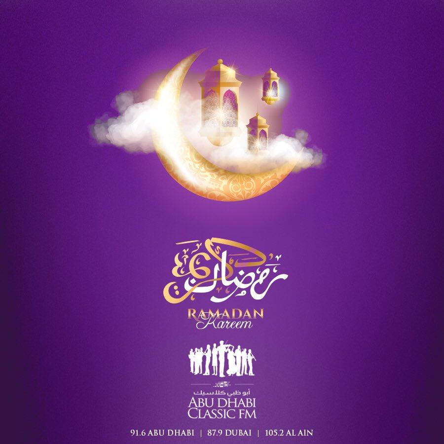 Abu Dhabi Classic FM (@AbuDhabiClassic)   Twitter