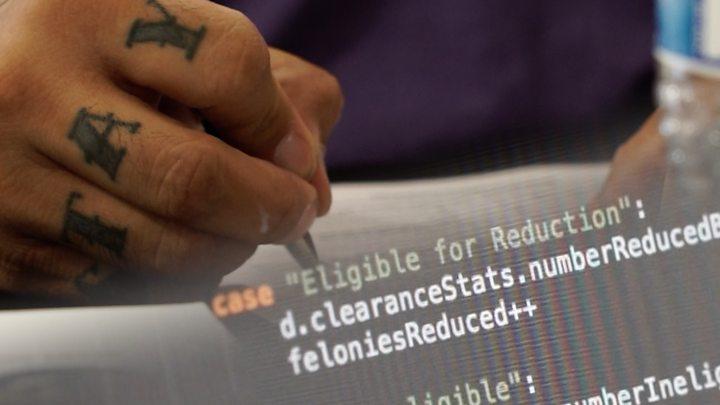 加利福尼亚州用AI来清理大麻案底却遭网友打脸