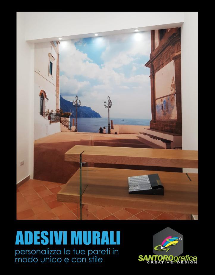 Adesivi Murali Con Foto.Ljestve Teme Adesivimurali Na Twitteru