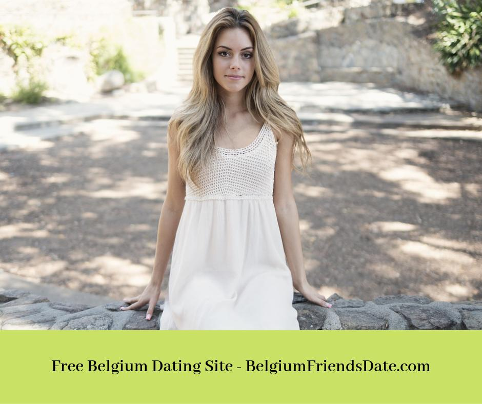free dating belgium