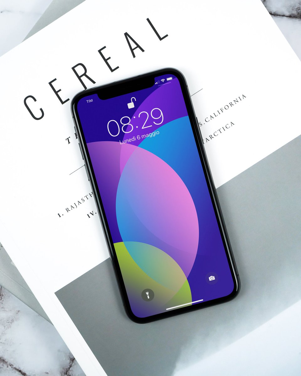 Ar7 On Twitter Wallpapers Iphone Lockscreen And