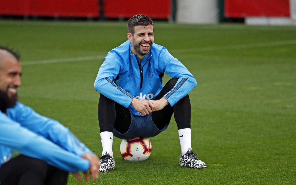 Месси уже не нужна Барселона, а Барселоне не нужен он. Иначе не состоится перестройка команды - изображение 3