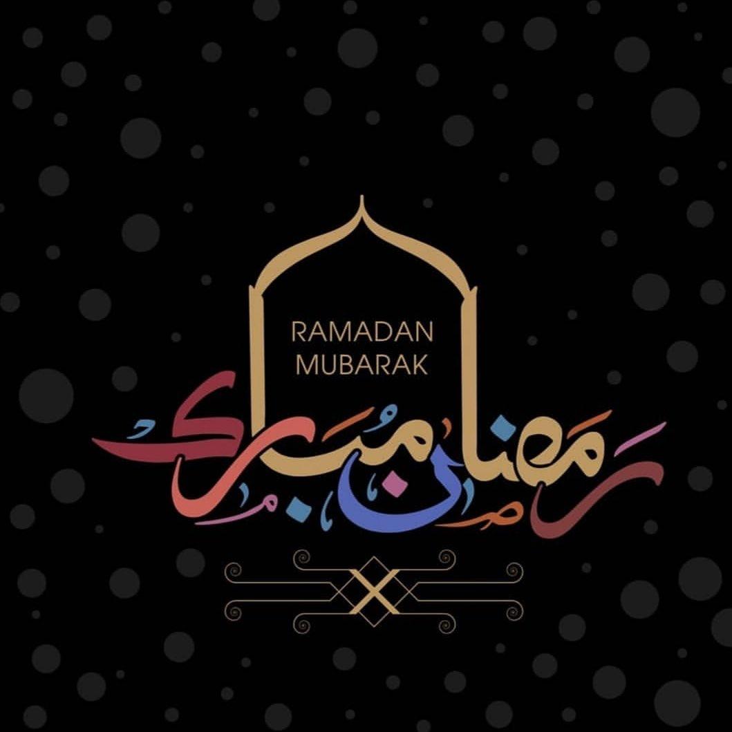 Простудой прикольные, картинка рамазан мубарак