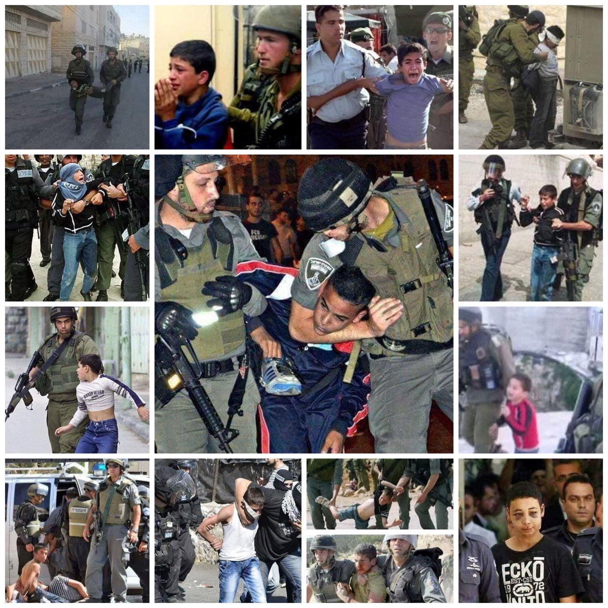 .Stop the Whining 🤬24 #Palestinians got killed and #IDF are terrorists, killing, torturing and harassing on a daily basis. #BoycottIsrael #Gazaunderfire #GazaUnderAttack