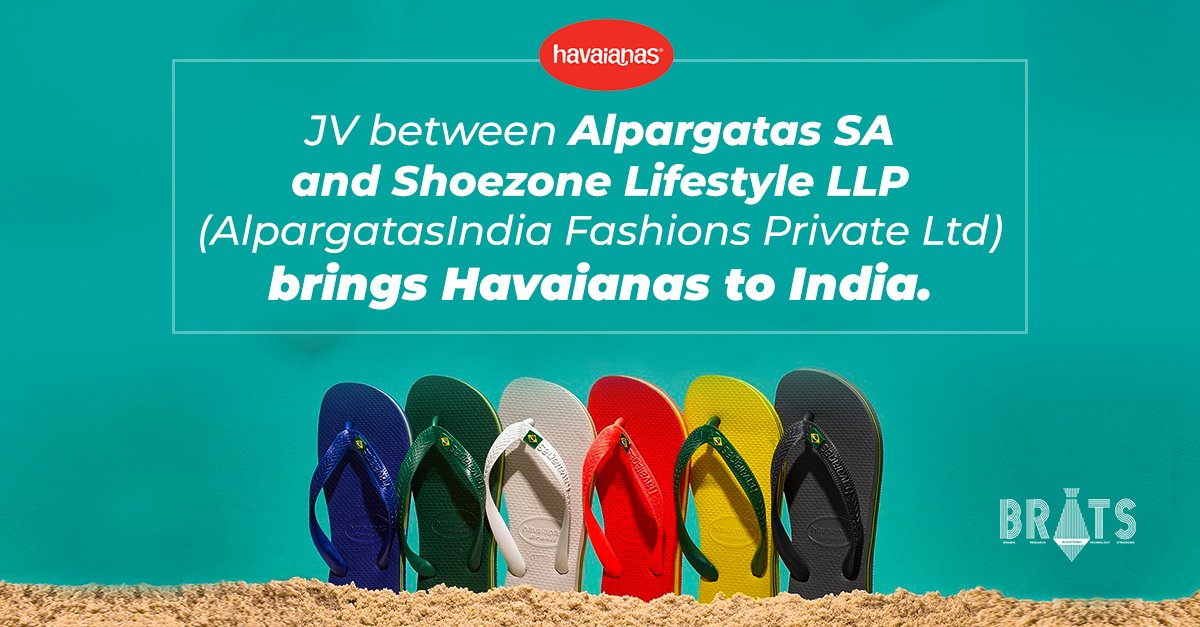 hot sale so cheap new high quality havaianas traola Twitterren