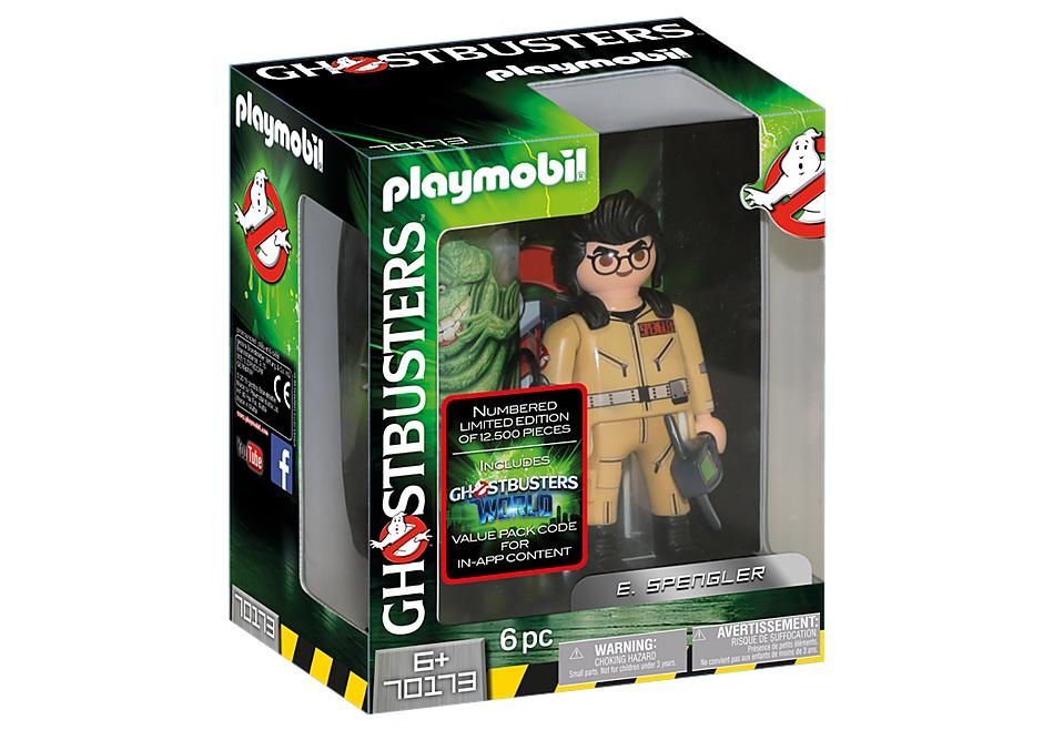 Playmobil At Playmobil Twitter