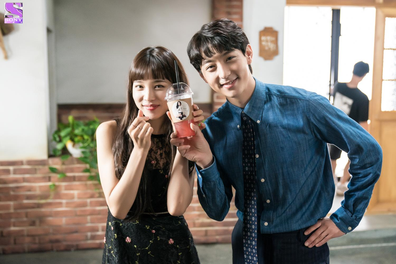 keys to the heart korean movie singapore