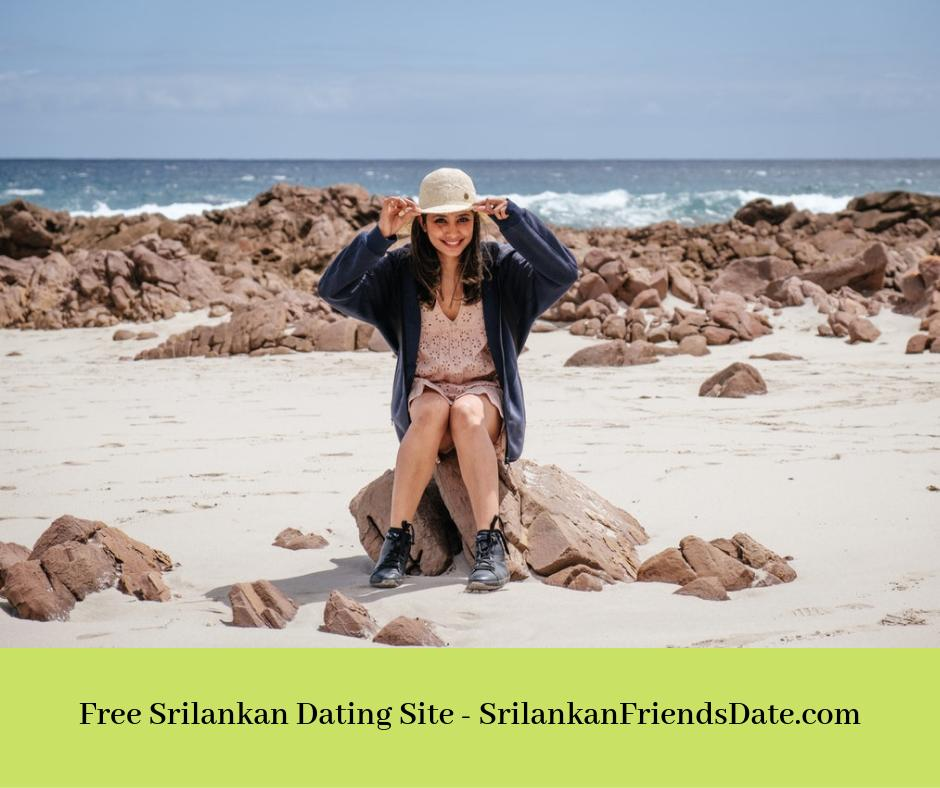 Dating-Events in raleigh nc