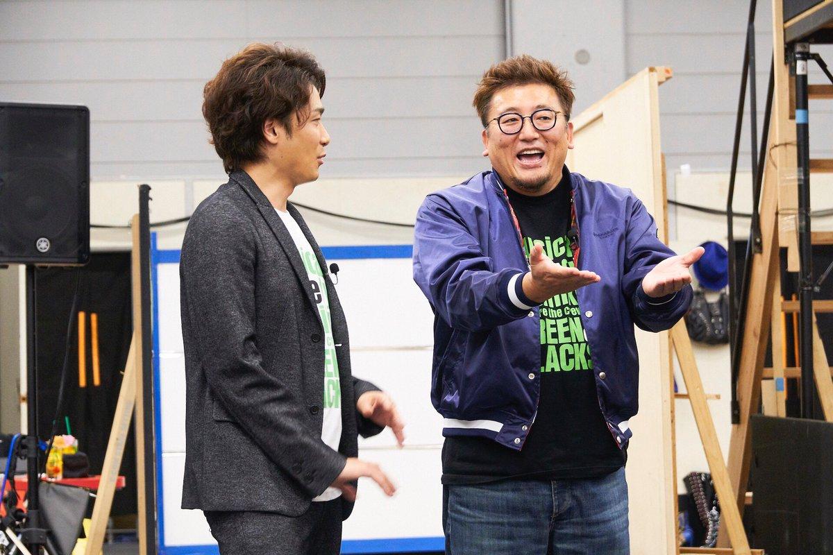 \5/11(土)の放送を見て応募しよう/ 東京二期会オペラ劇場「サロメ」のオペラ公演へご招待 ご応募