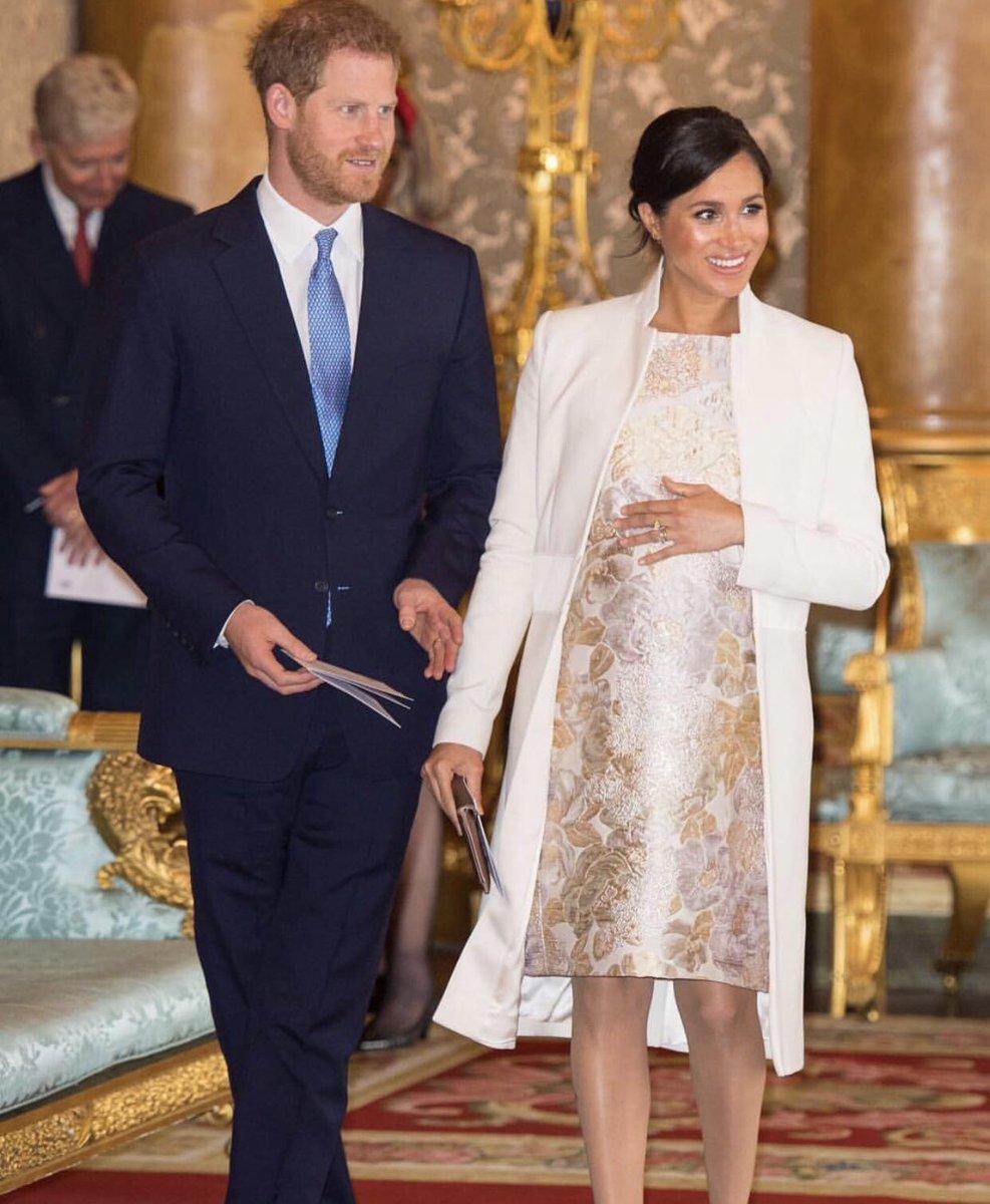 Congratulations: IT'S A BOY 💙 Congratulations To The Duke