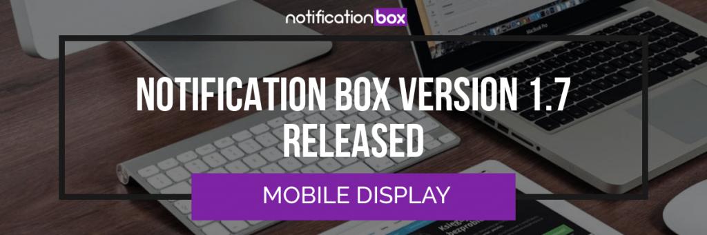 Notification Box (@Notificationb0x)   Twitter