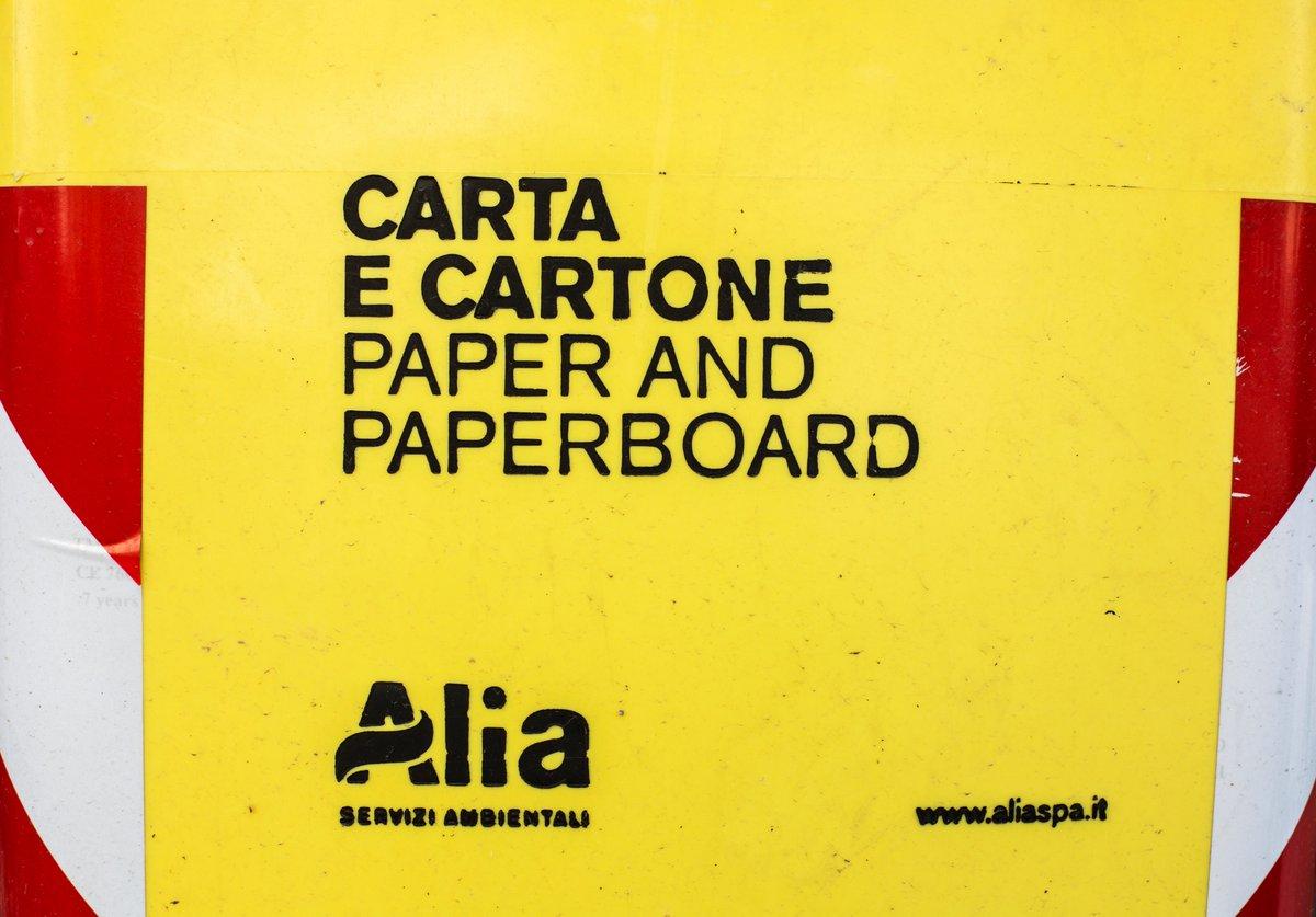 Calendario Alia Prato.Alessandro Signorini Alesignorini Twitter