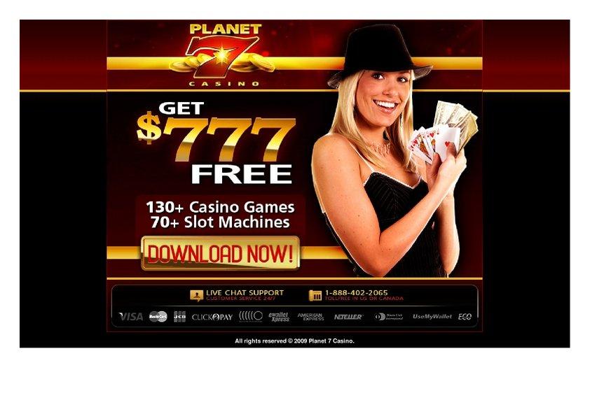 Winner casino официальный сайт